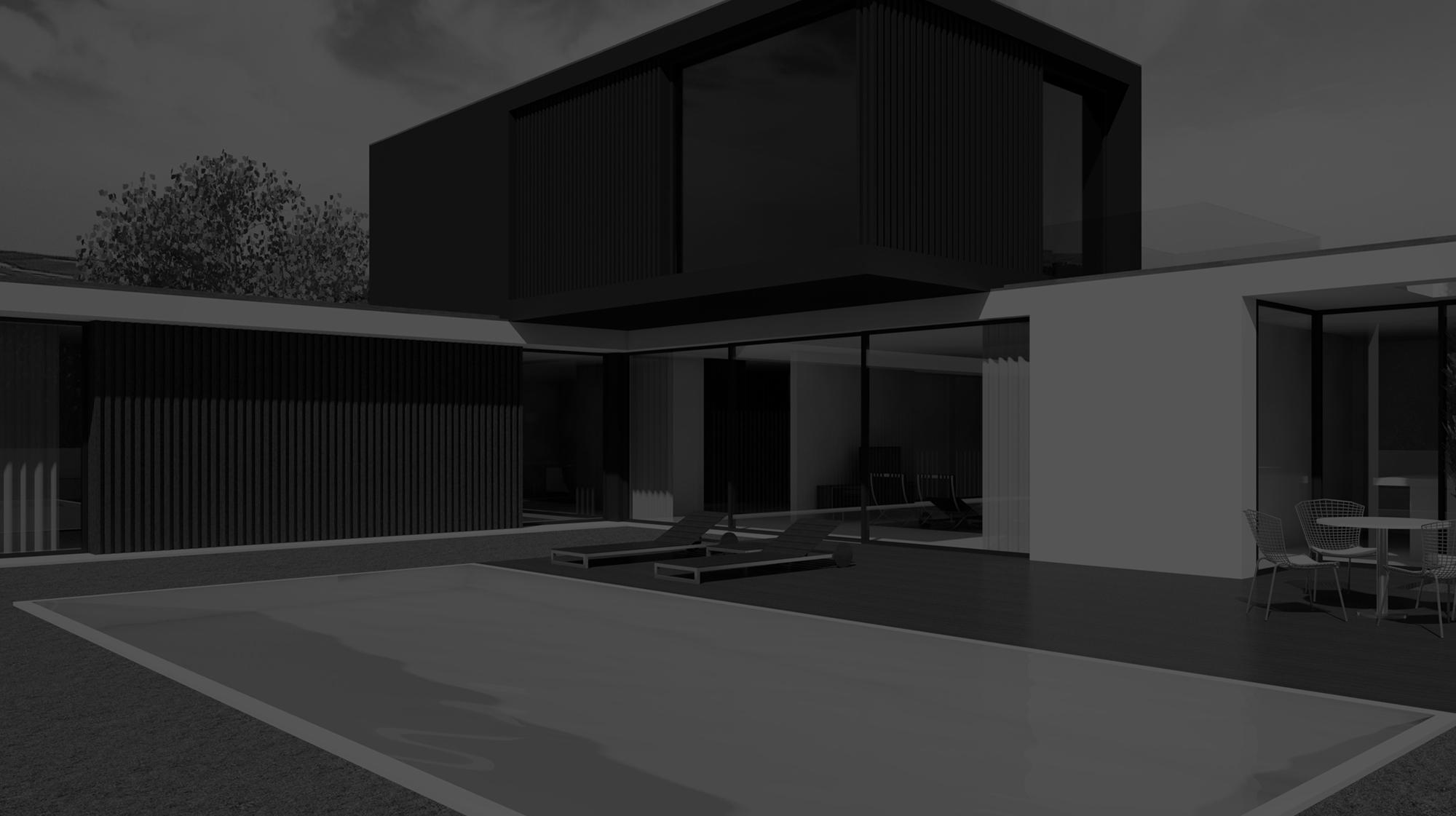 Luxury V5